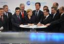 Росія припинить транзит газу через Україну