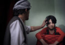 «Бача базі», або чому в жодному разі не можна приймати втікачів владного режиму в Афганістані